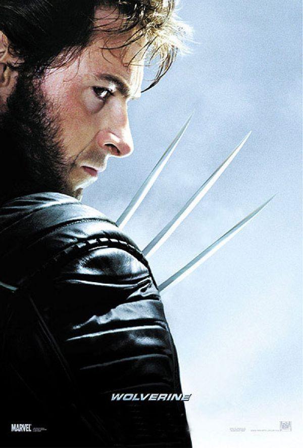 Køb X-Men Origins: Wolverine