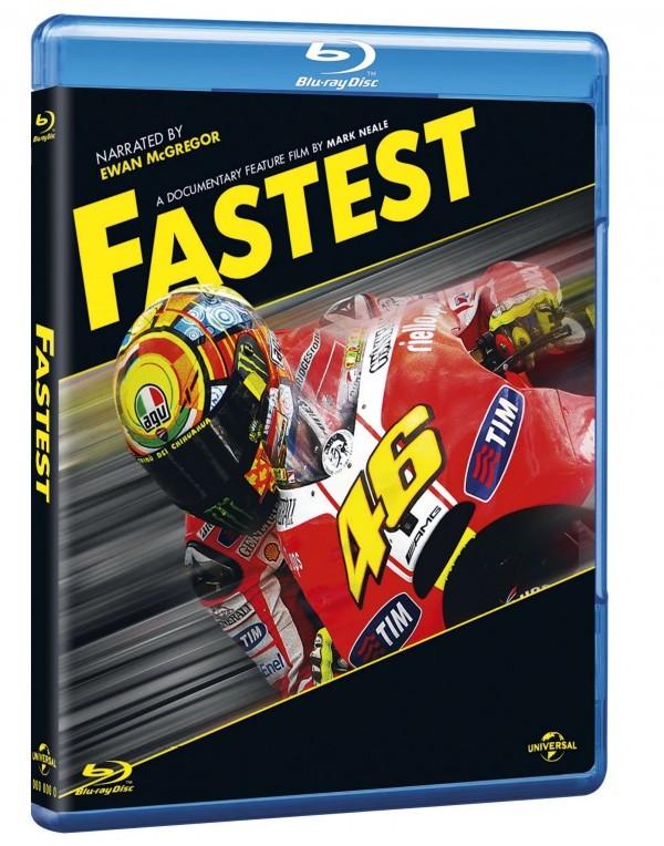 Køb Fastest