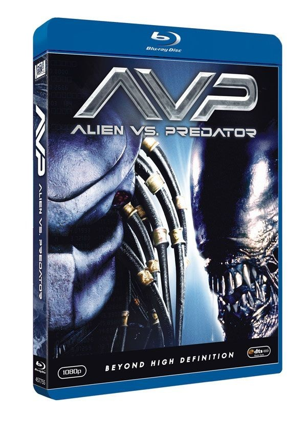 Køb Alien vs. Predator