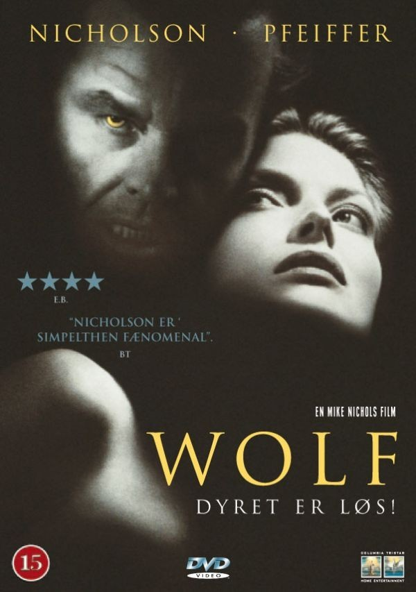 Køb Wolf