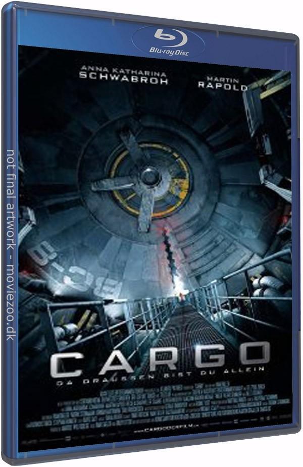 Køb Cargo