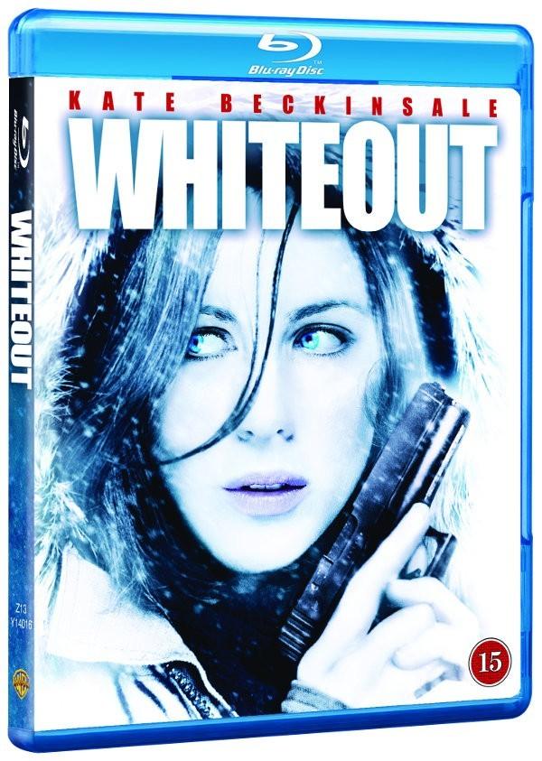 Køb Whiteout