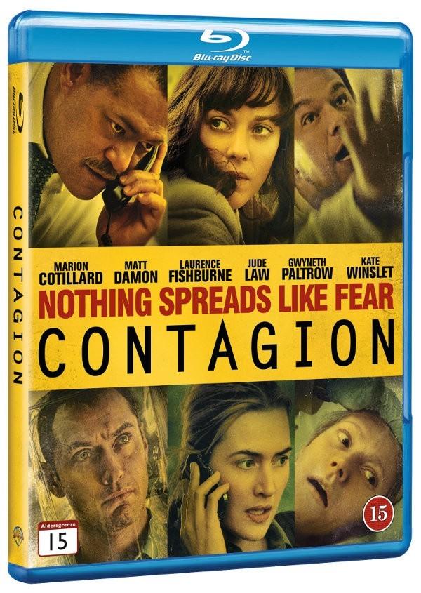 Køb Contagion