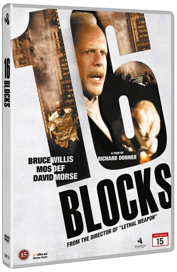 Køb 16 Blocks