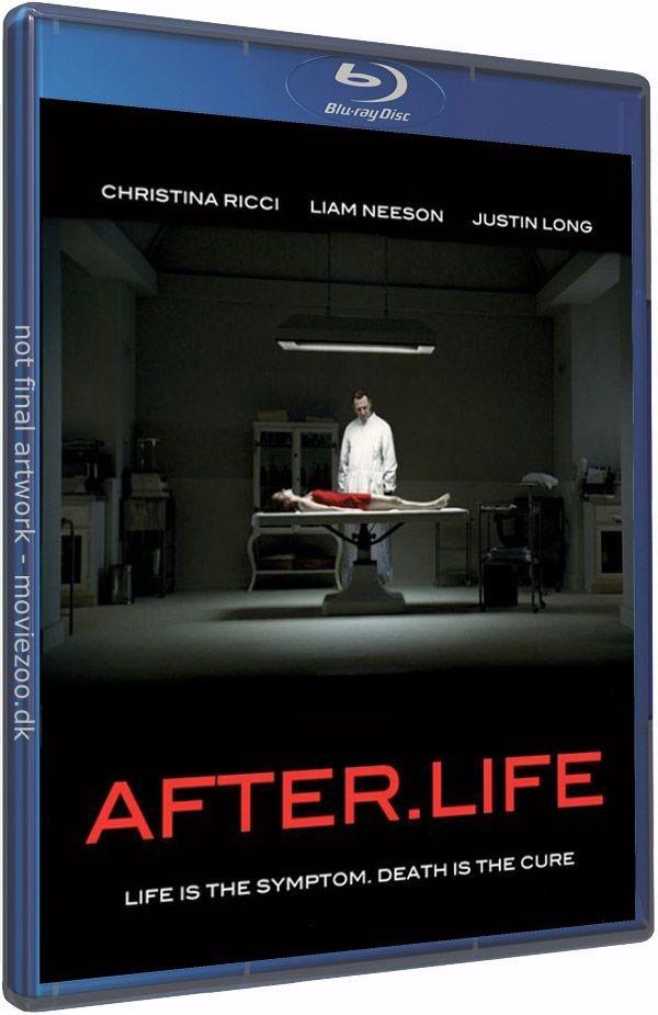 Køb After.Life