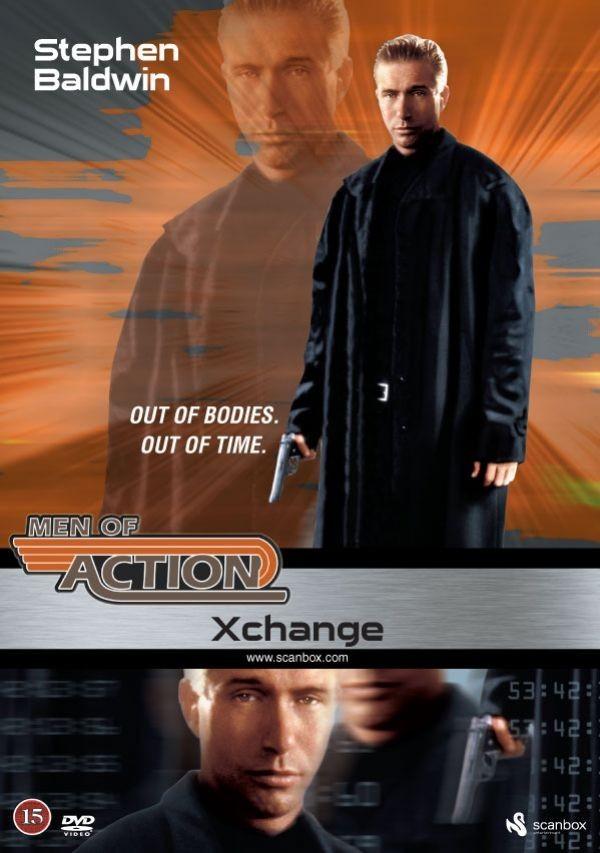 Køb Xchange