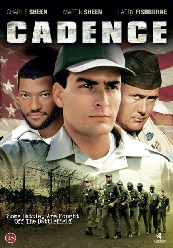 Køb Cadence