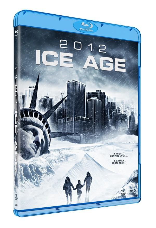 Køb 2012: Ice Age