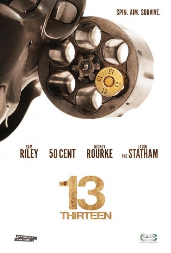 Køb 13 (2010)