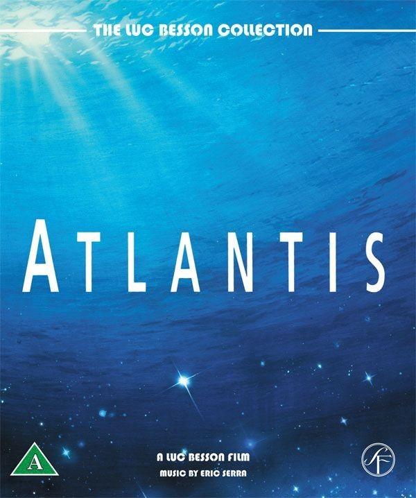 Køb Atlantis