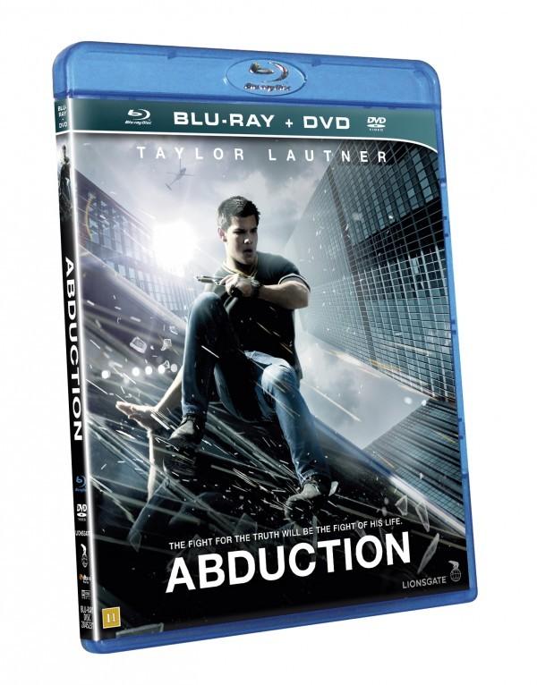 Køb Abduction