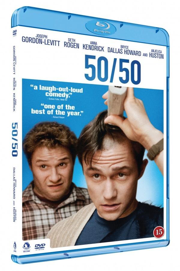 Køb 50/50