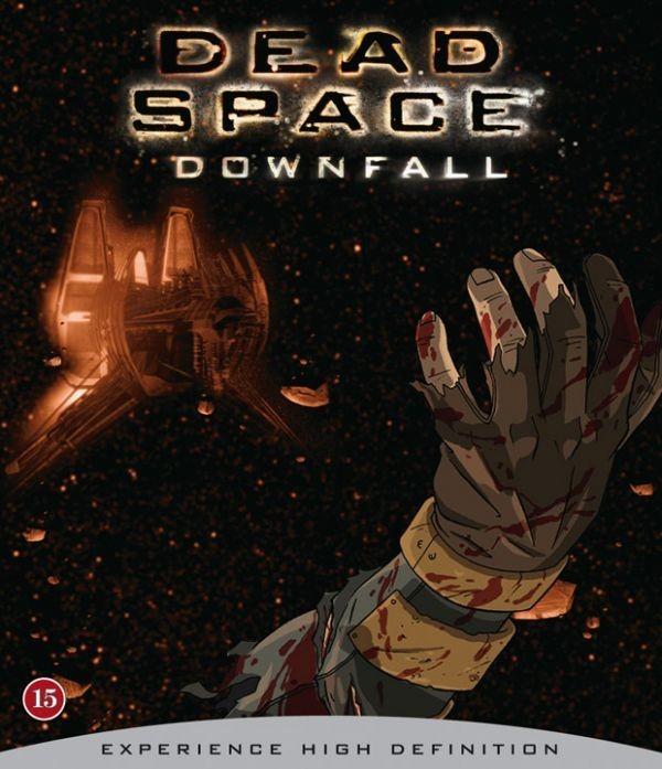 Køb Dead Space: Downfall