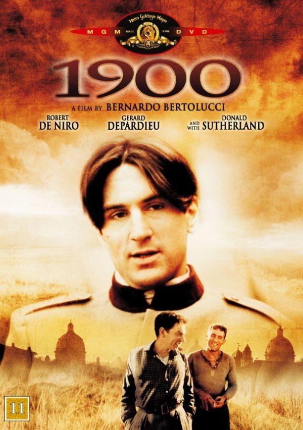 Køb 1900