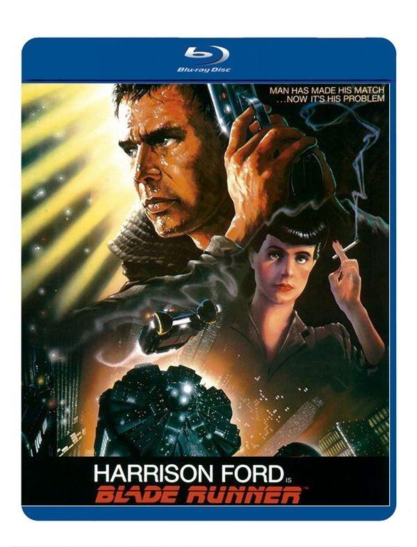 Køb Blade Runner