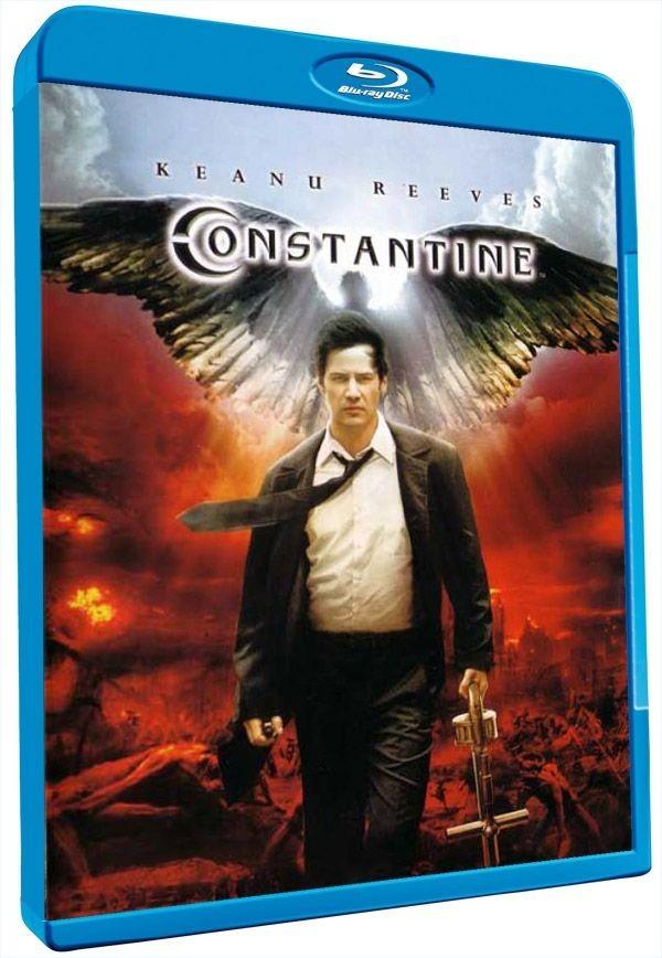 Køb Constantine