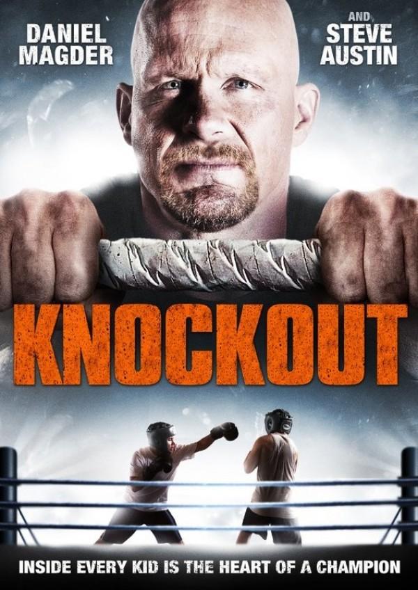 Køb Knockout