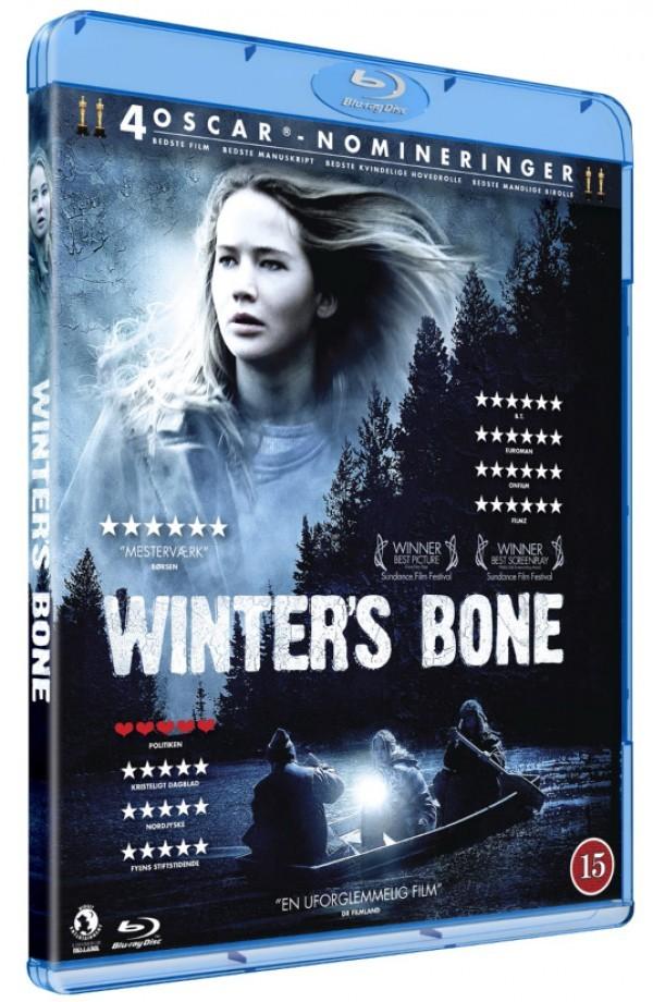 Køb Winters Bones